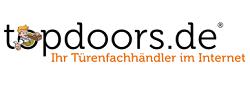 logotopdoors