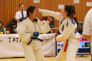 01_Malin Hildebrandt 1 Kodokan Open