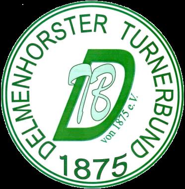 Delmenhorster TB